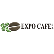 Logo_Expo_Cafe.jpg
