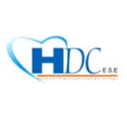 Logo_HOSPITAL_DEPARTAMENTAL_DE CARTAGO.jpg