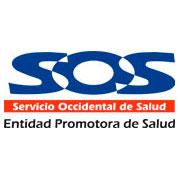 Logo_servicio_occidental_de_salud.jpg